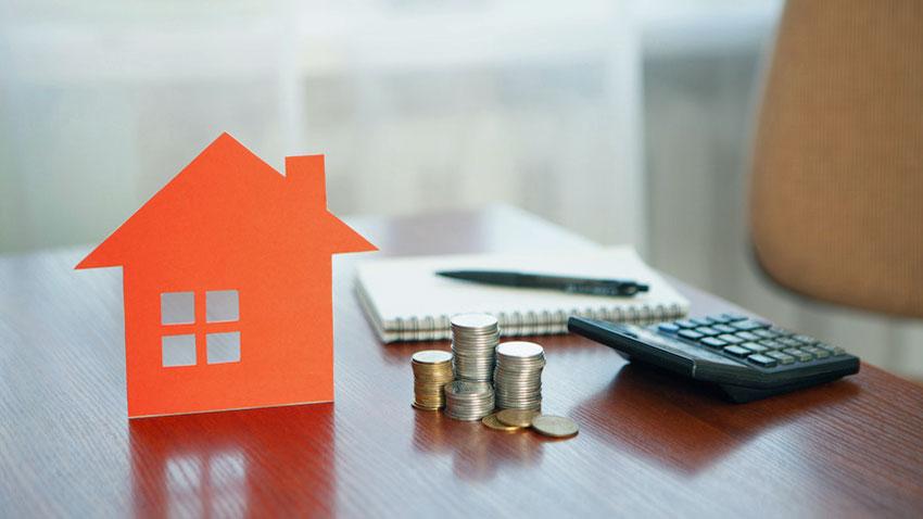 Pożyczka hipoteczna konsolidacyjna