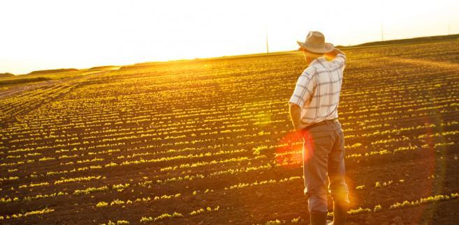 Kredyt dla rolników z COSME